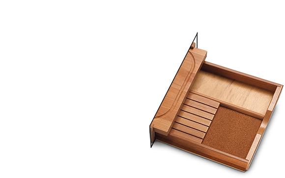 Cabinet Drawer Kit Extended